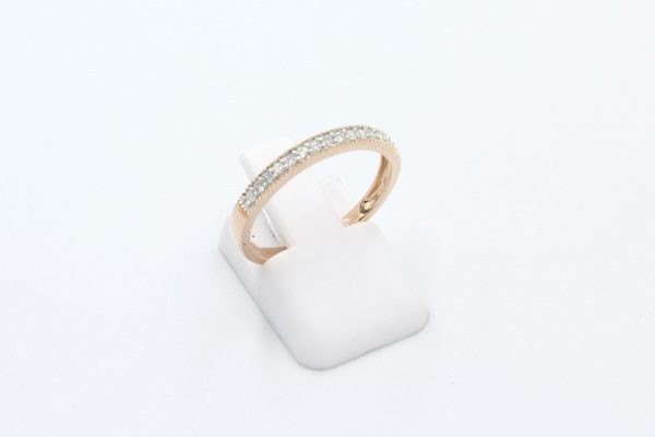 diamond wedding ring 1