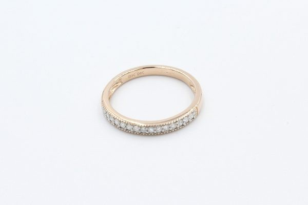 diamond wedding ring 2