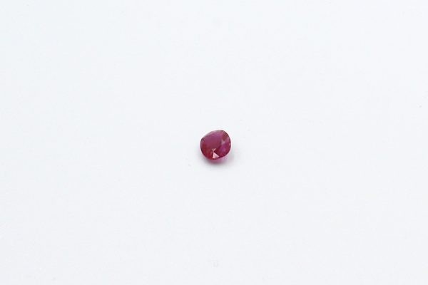 fine oval ruby gem 3