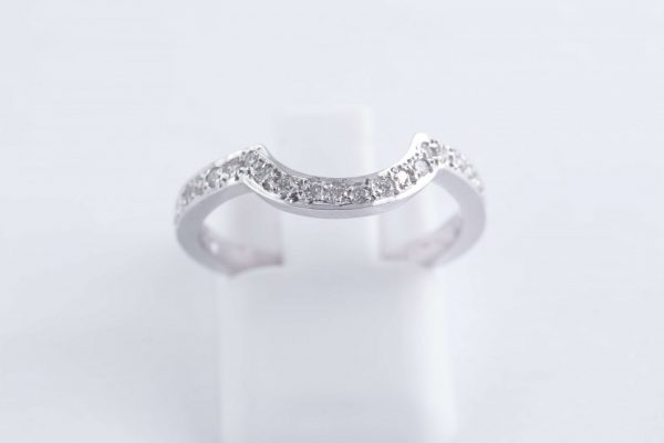 shaped ring 1